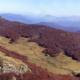 Segadelli Monte Nero