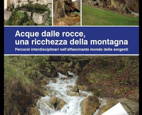 Stefano Segadelli RER-AcqueDalleRocce