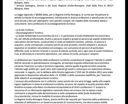Stefano Segadelli_Legnani GAE
