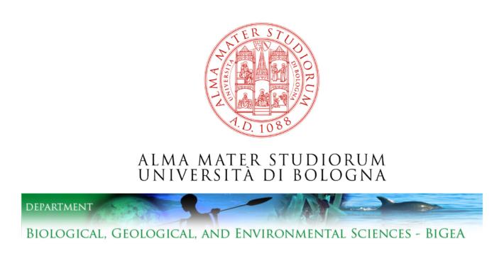 UNIBO Bigea Bologna